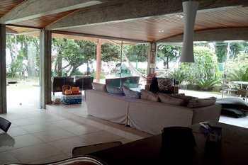 Casa, código 787 em Ubatuba, bairro Pedra Verde