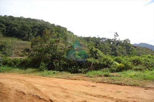 Terreno, código 791 em Ubatuba, bairro Maranduba
