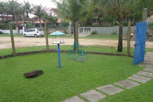 Casa, código 769 em Ubatuba, bairro Praia Lagoinha