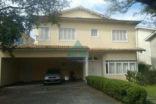 Casa, código 716 em Ubatuba, bairro Silop