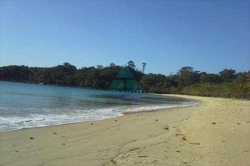 Casa, código 703 em Ubatuba, bairro Praia do Pulso