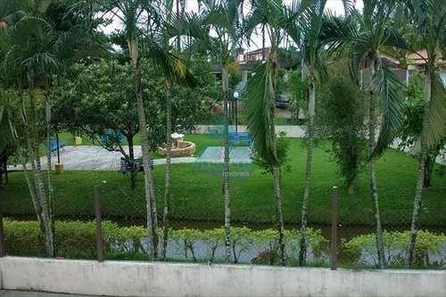 Apartamento, código 694 em Ubatuba, bairro Praia Sape