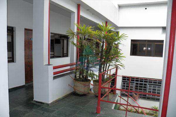 Casa Comercial em Ubatuba, no bairro Praia da Lagoinha