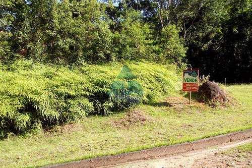 Terreno, código 650 em Ubatuba, bairro Recanto Lagoinha