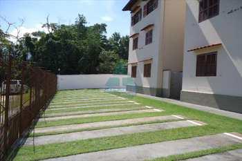 Apartamento, código 624 em Ubatuba, bairro Praia Sape