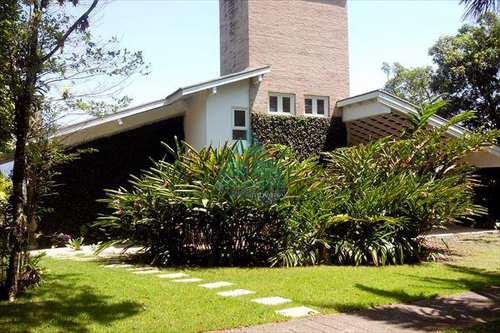 Casa, código 619 em Ubatuba, bairro Praia Vermelha Sul