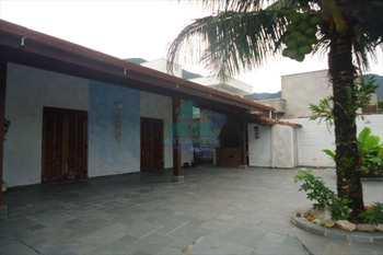 Casa, código 607 em Ubatuba, bairro Praia Lagoinha