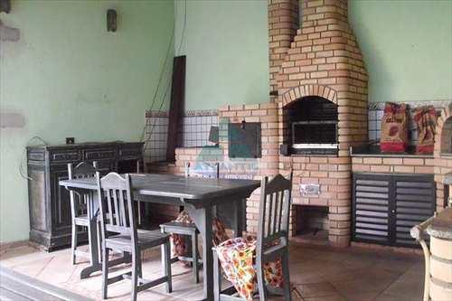 Casa, código 571 em Ubatuba, bairro Praia da Maranduba