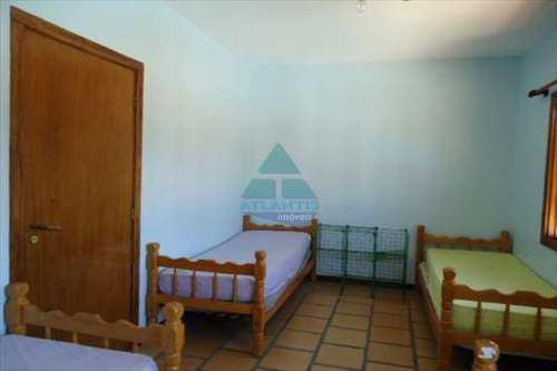 Casa, código 574 em Ubatuba, bairro Maranduba