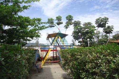 Apartamento, código 565 em Ubatuba, bairro Praia Sape