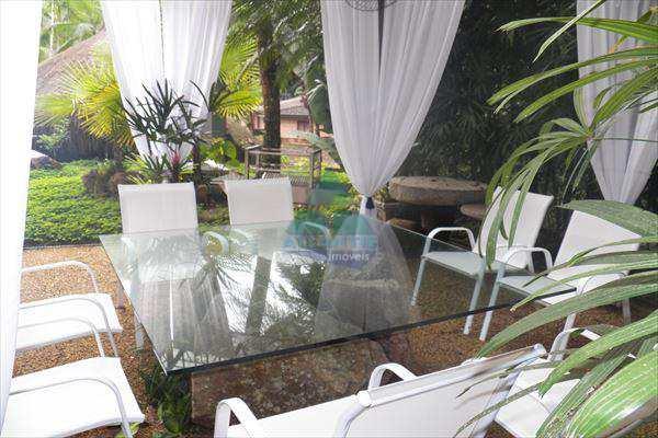 Casa em Ubatuba, no bairro Domingas Dias