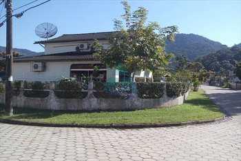 Casa, código 431 em Ubatuba, bairro Praia Enseada