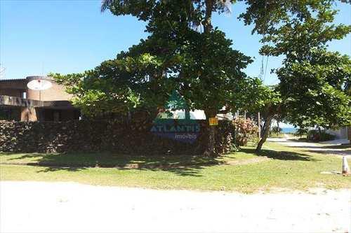 Casa, código 370 em Ubatuba, bairro Condomínio Lagoinha