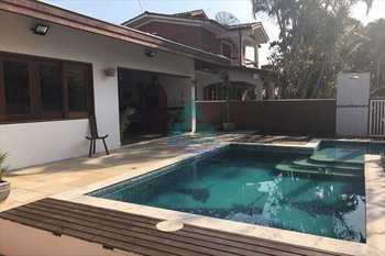 Casa, código 374 em Ubatuba, bairro Condomínio Lagoinha