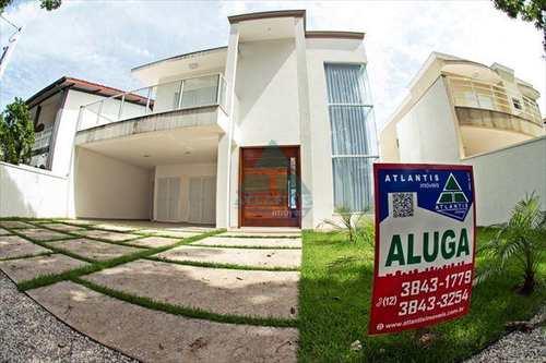 Casa, código 364 em Ubatuba, bairro Condomínio Lagoinha