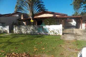 Casa, código 351 em Ubatuba, bairro Condomínio Lagoinha