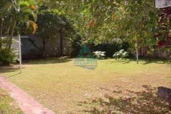 Casa, código 157 em Ubatuba, bairro Praia Lagoinha