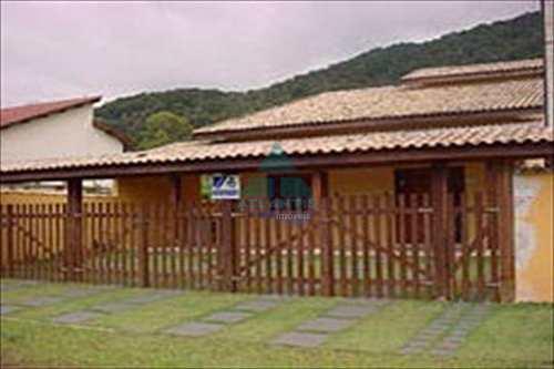 Casa, código 153 em Ubatuba, bairro Jardim Marisol