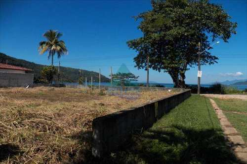 Terreno, código 39 em Ubatuba, bairro Condomínio Lagoinha
