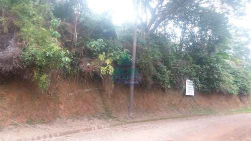 Terreno, código 909 em Ubatuba, bairro Praia do Pulso
