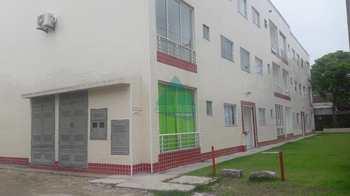 Apartamento, código 912 em Ubatuba, bairro Perequê Açu