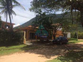 Casa, código 918 em Ubatuba, bairro Condomínio Lagoinha