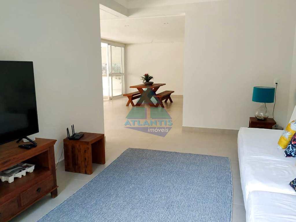 Casa em Ubatuba, no bairro Recanto da Lagoinha