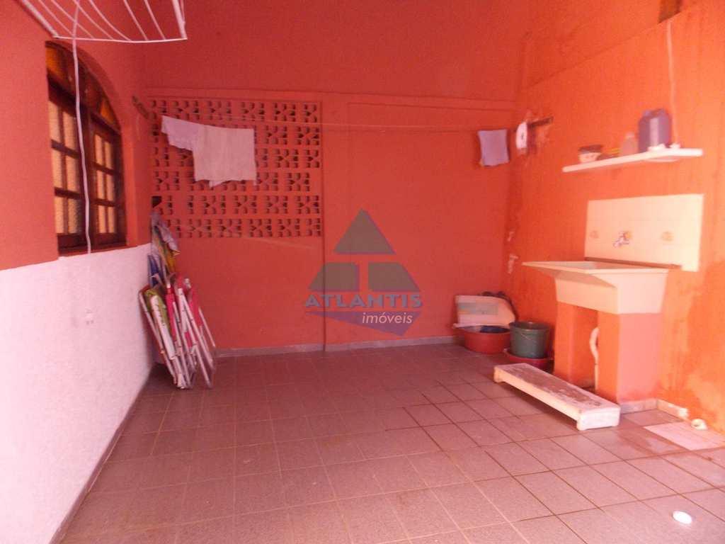 Casa em Ubatuba, bairro Praia da Lagoinha