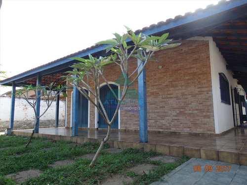 Casa, código 1091 em Ubatuba, bairro Praia Sape