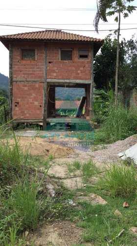 Casa, código 1119 em Ubatuba, bairro Praia da Lagoinha