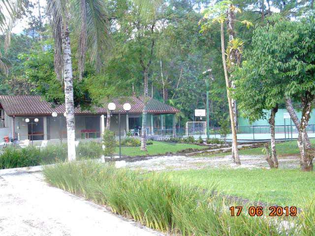 Casa em Ubatuba, no bairro Park Hills