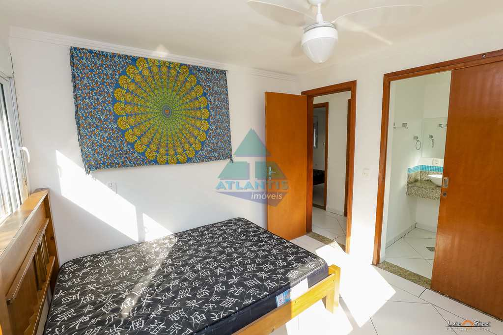 Casa em Ubatuba, no bairro Praia da Sununga