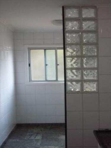 Apartamento, código 2956 em São Paulo, bairro Jardim Patente Novo