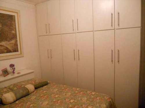 Apartamento, código 2946 em São Paulo, bairro Vila Monumento