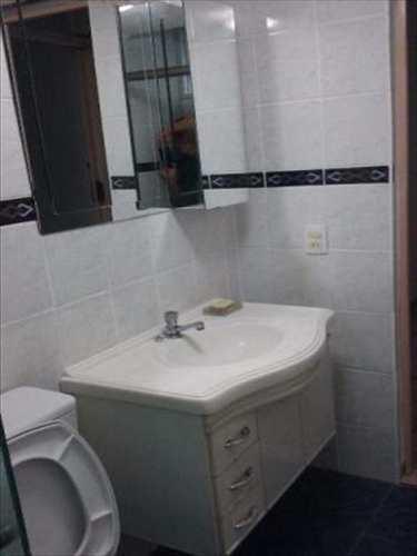 Apartamento, código 2939 em São Paulo, bairro Saúde