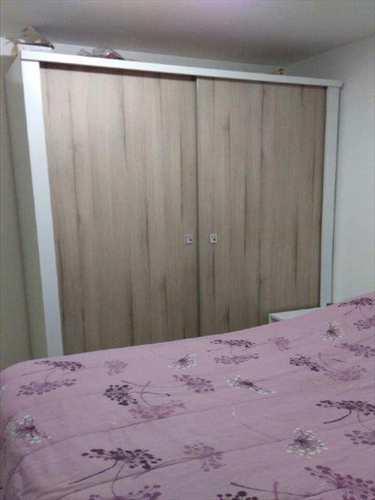 Apartamento, código 2901 em São Paulo, bairro Vila Moraes