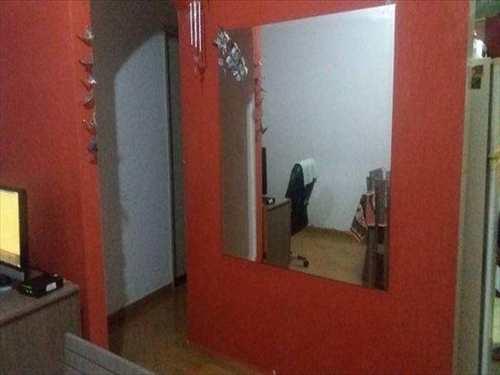 Apartamento, código 2718 em São Paulo, bairro Jardim Patente