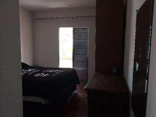 Sobrado, código 2648 em São Paulo, bairro Vila Nair