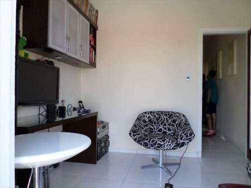 Sobrado, código 2644 em São Paulo, bairro Vila Mariana
