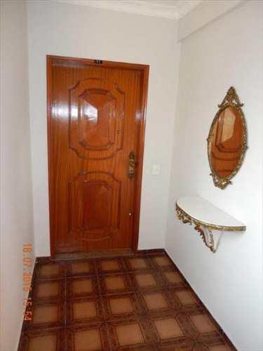 Apartamento, código 2608 em São Paulo, bairro Vila Santo Estéfano