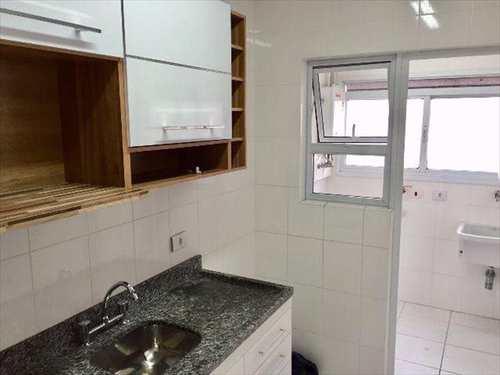 Apartamento, código 2594 em São Paulo, bairro Bosque da Saúde