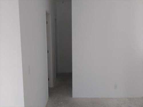 Apartamento, código 2546 em São Paulo, bairro Jardim Santa Emília