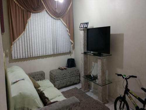 Apartamento, código 2756 em São Paulo, bairro Jardim Patente