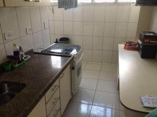 Apartamento, código 2531 em São Paulo, bairro Jardim Patente Novo