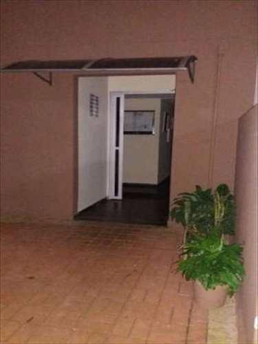 Apartamento, código 2533 em São Paulo, bairro São João Clímaco