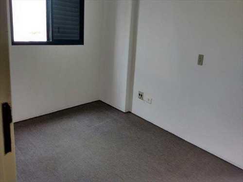 Apartamento, código 2516 em São Paulo, bairro Vila Moinho Velho