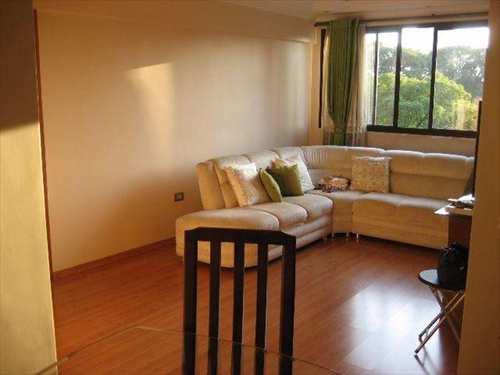 Apartamento, código 2315 em São Paulo, bairro Mirandópolis