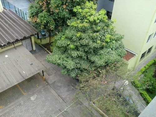 Apartamento, código 2308 em São Paulo, bairro Jardim Vergueiro (Sacomã)
