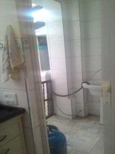 Apartamento, código 2280 em São Paulo, bairro Ipiranga