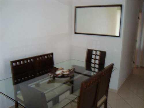Apartamento, código 2321 em São Paulo, bairro Ipiranga